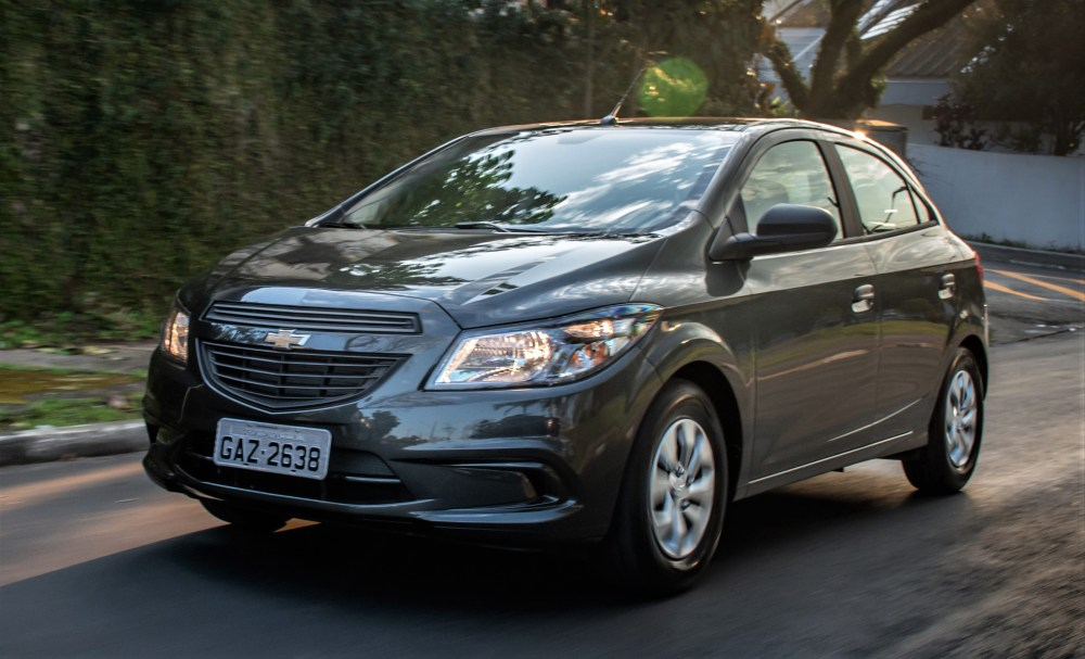 medium resolution of the sales champion chevrolet onix joy comes with even more features on the line 2019
