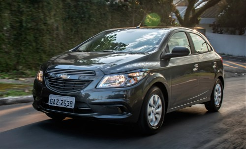 small resolution of the sales champion chevrolet onix joy comes with even more features on the line 2019