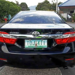 Brand New Toyota Camry For Sale In Ghana Flip Key Grand Avanza 2012 Car Metro Manila