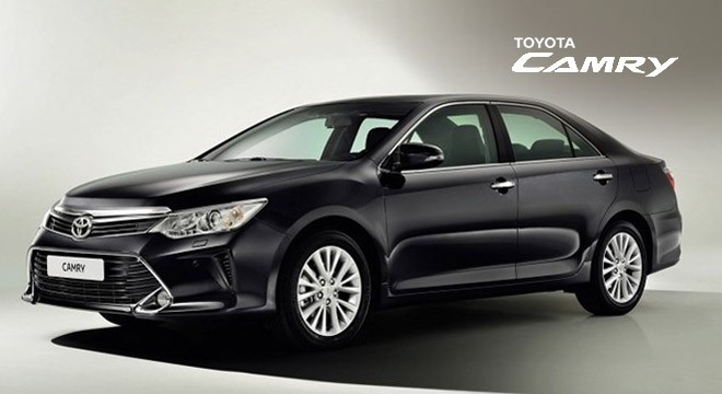 all new camry philippines audio grand avanza toyota car available in the tsikot com