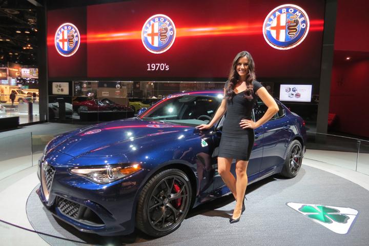 ZZZZ 4 Chicago Auto Show 2016 113