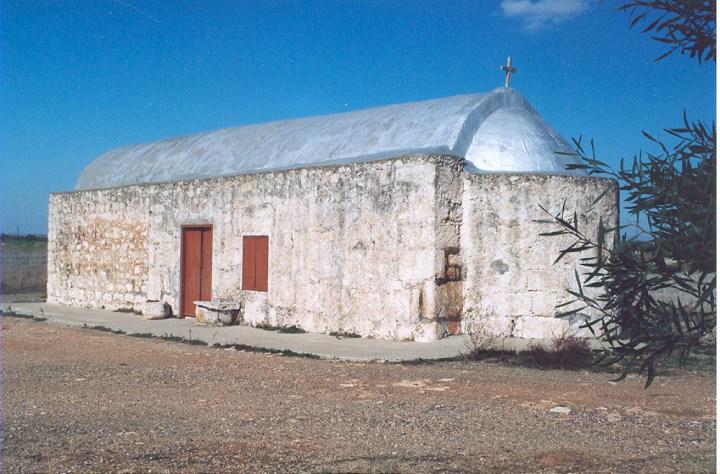 esta-chipre-3-iglesia