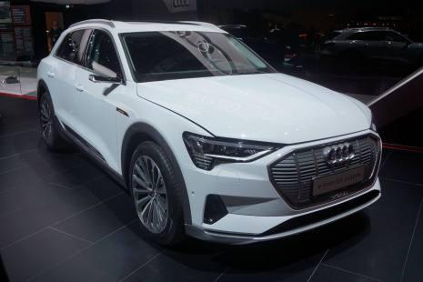 Audi_Geneva2019