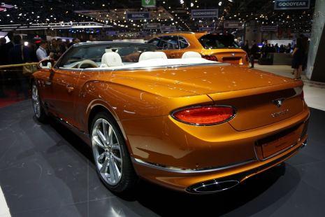 Bentley_Geneva2019