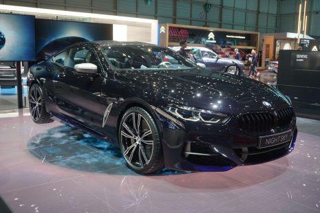 BMW_Geneva2019