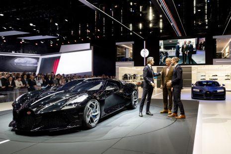 Bugatti_Geneva2019