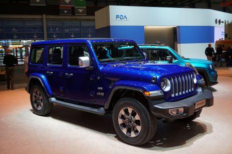Jeep_Geneva2019