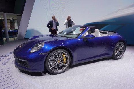Porsche-911-4S-Cabriolet-_2019III