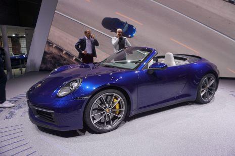 Porsche-911-4S-Cabriolet-_2019III__