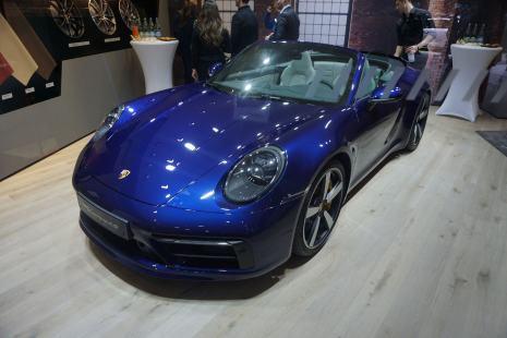 Porsche-911-4S-Cabriolet-_2019III___