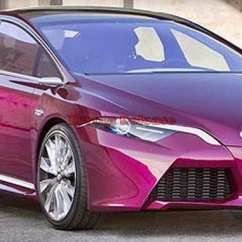 Interior All New Camry 2016 Toyota 2019 Philippines Hybrid Powertrain, Safety,