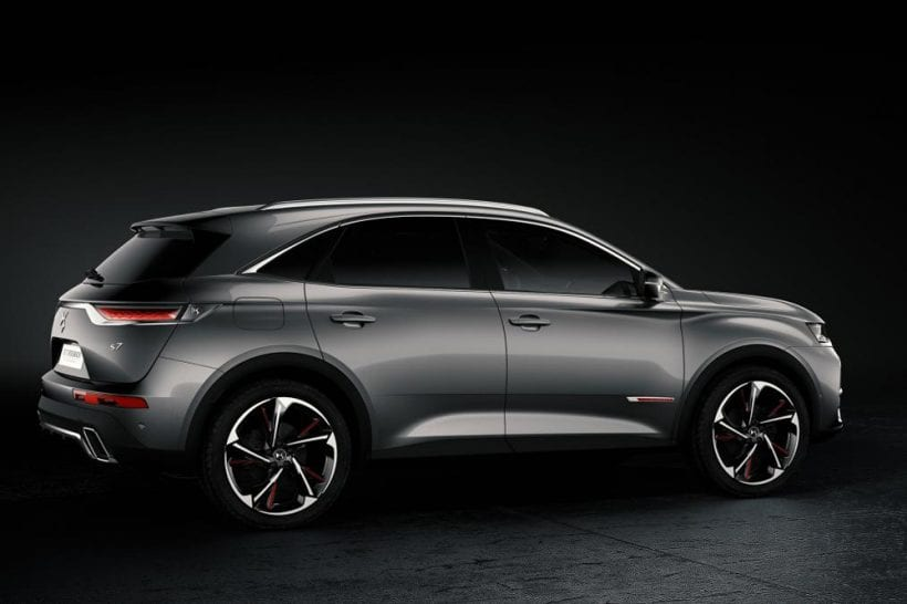 Image Result For  Toyota New Suv