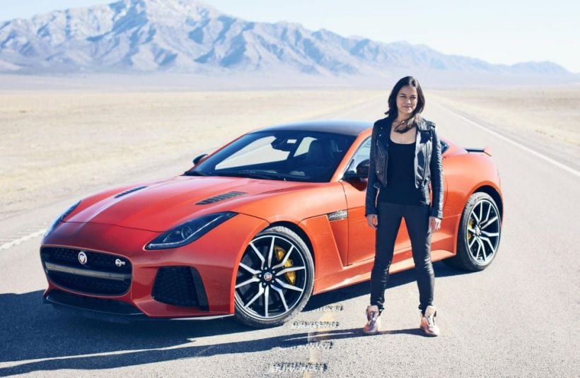 Fast Cars And Girls Wallpaper Fast And Furious Cars That Ladies Drive