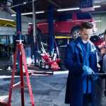 Expert Auto Repair Advice From People Who Know!
