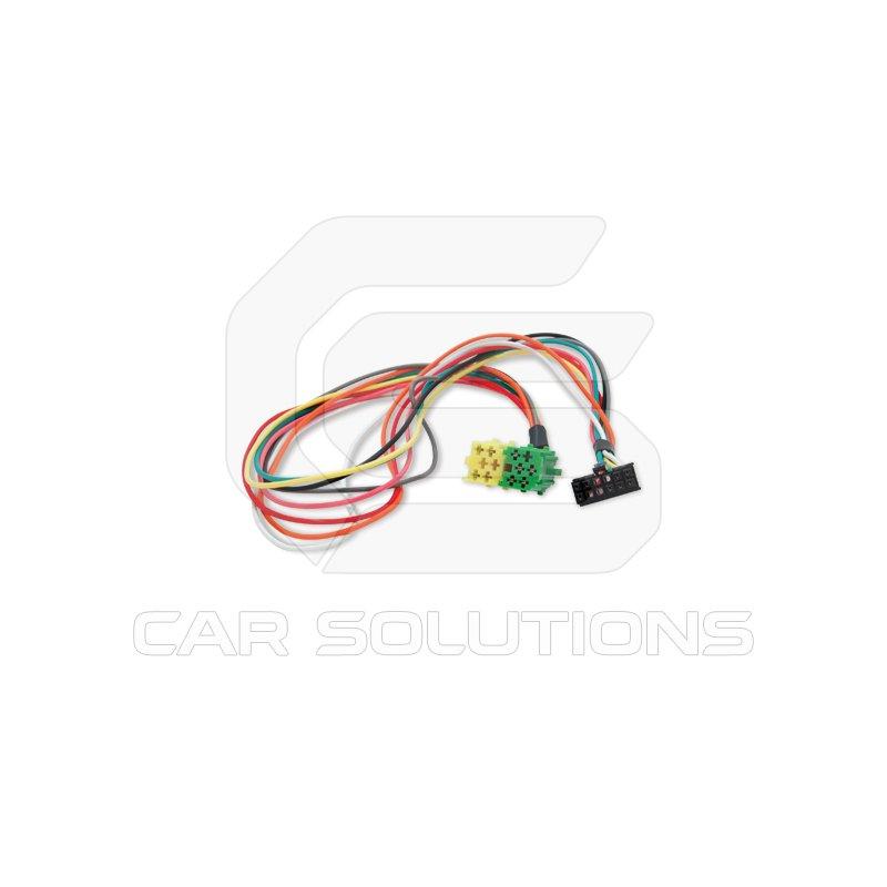 Автомобильный iPod/USB-адаптер Dension Gateway 300 для