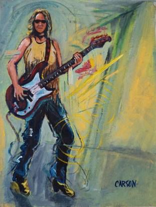 bass-lady-susan-carson-1600