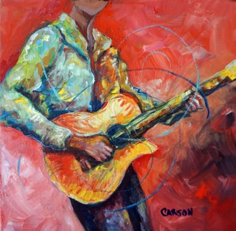 golden-guitar-god-susan-carson-1600