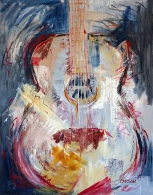guitar-faery-susan-carson-1600