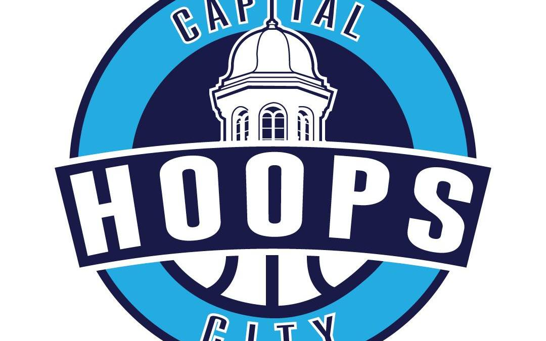 Welcome to Capital City Hoops