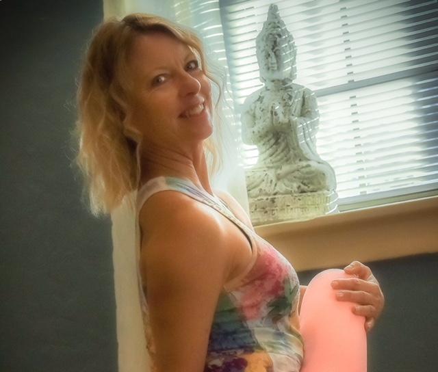 Cindy Webb