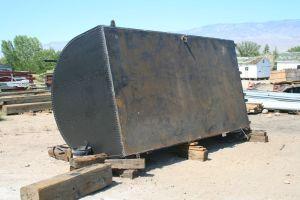 tankbottem1