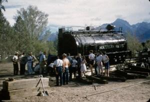 08-02-1955