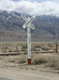 owens valley 047