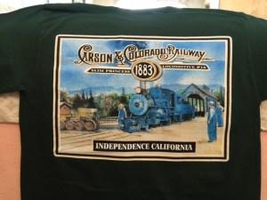 tshirt1883