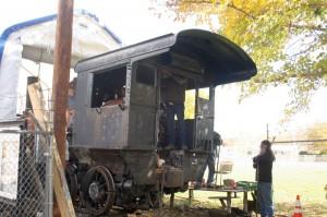 cabinstall2