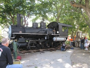 Train party 10-17-15 057