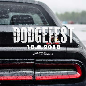 Dodgefest