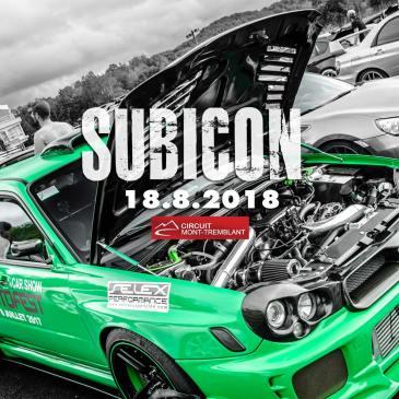 Subicon