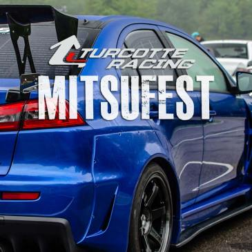 Mitsufest 2019