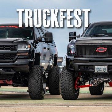 Truckfest 2020