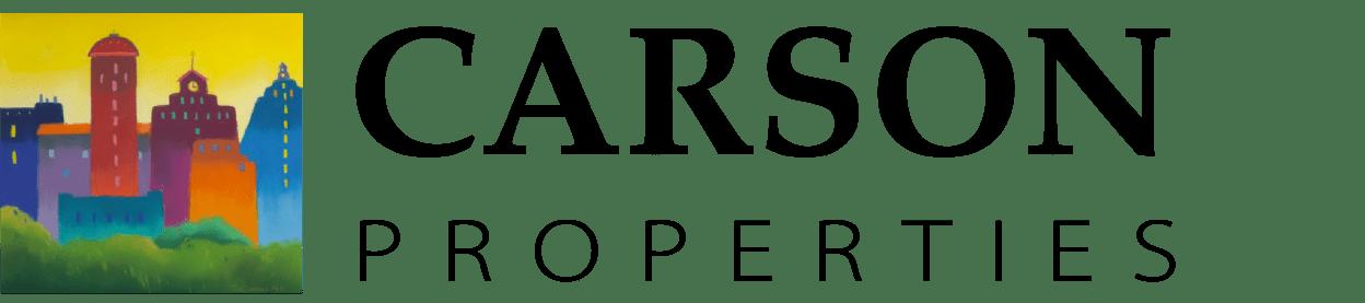 Carson Properties