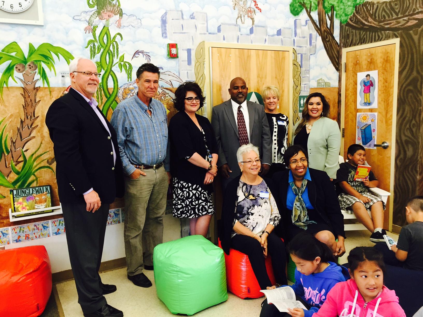 sports bean bag chairs sand target john still elementary school - carson scholars fund