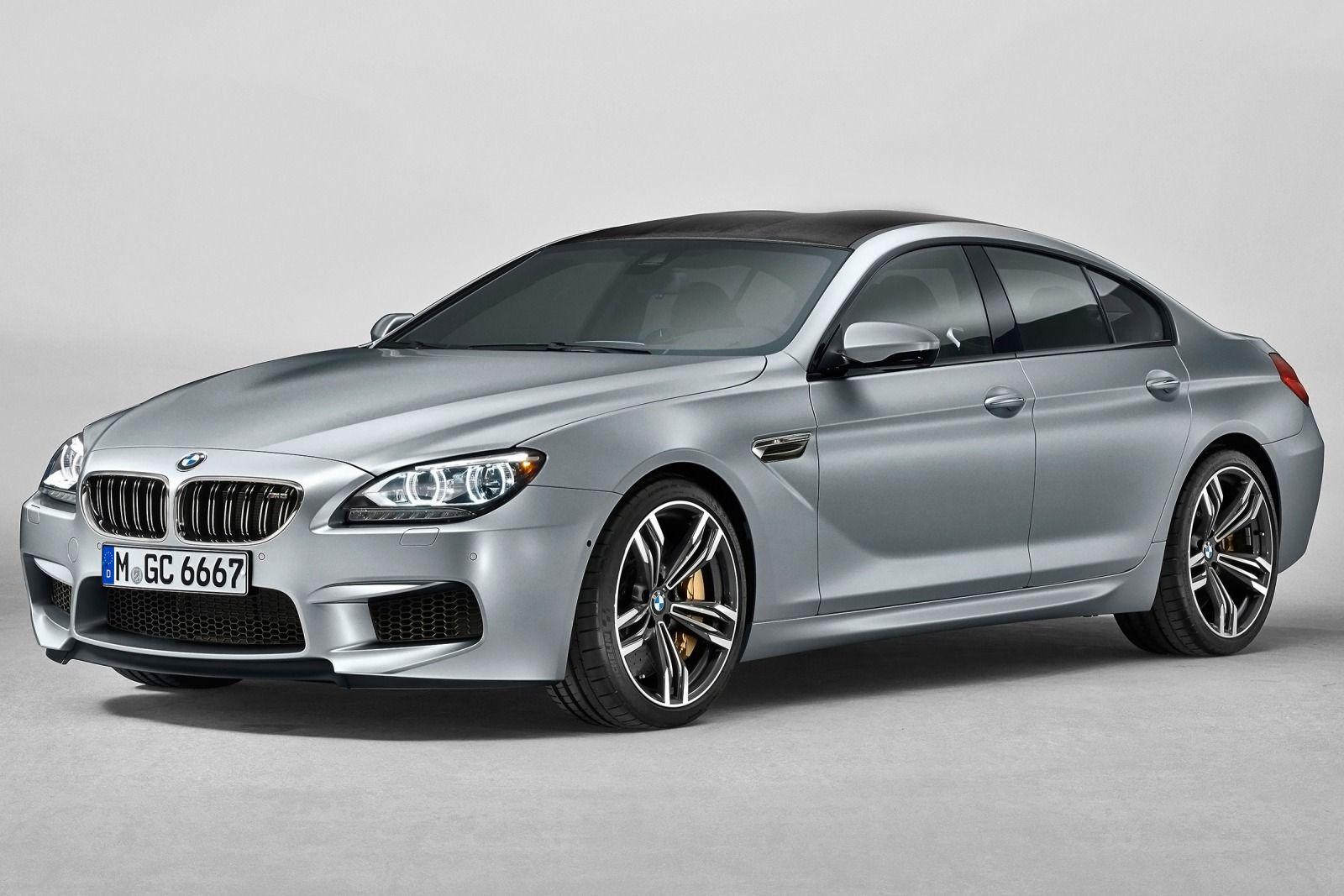 Temukan mobil bekas bmw dijual di indonesia. BMW M6 III (F06/F13/F12) 2012 - now Sedan :: OUTSTANDING CARS