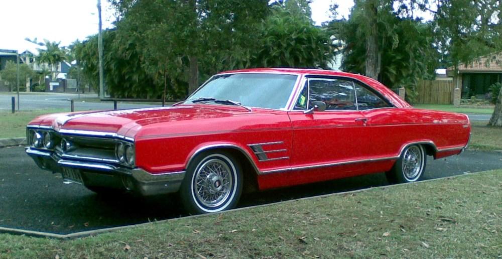 medium resolution of buick wildcat ii 1965 1970 sedan hardtop outstanding cars 1968 buick riviera 1965 buick wildcat wiring