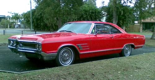 small resolution of buick wildcat ii 1965 1970 sedan hardtop outstanding cars 1968 buick riviera 1965 buick wildcat wiring