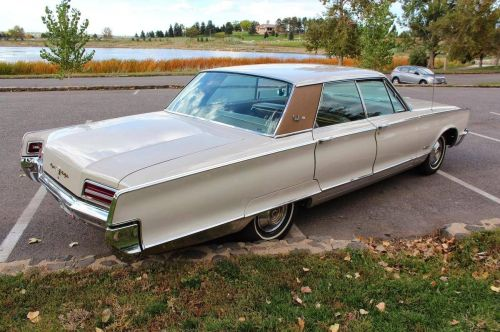 small resolution of 1965 chrysler newport wiring diagram wiring library power window switch wiring diagram 1965 chrysler new yorker