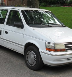 1994 plymouth grand voyager wiring diagram trusted wiring diagram plymouth horizon wiring diagram 94 plymouth voyager [ 2080 x 1392 Pixel ]