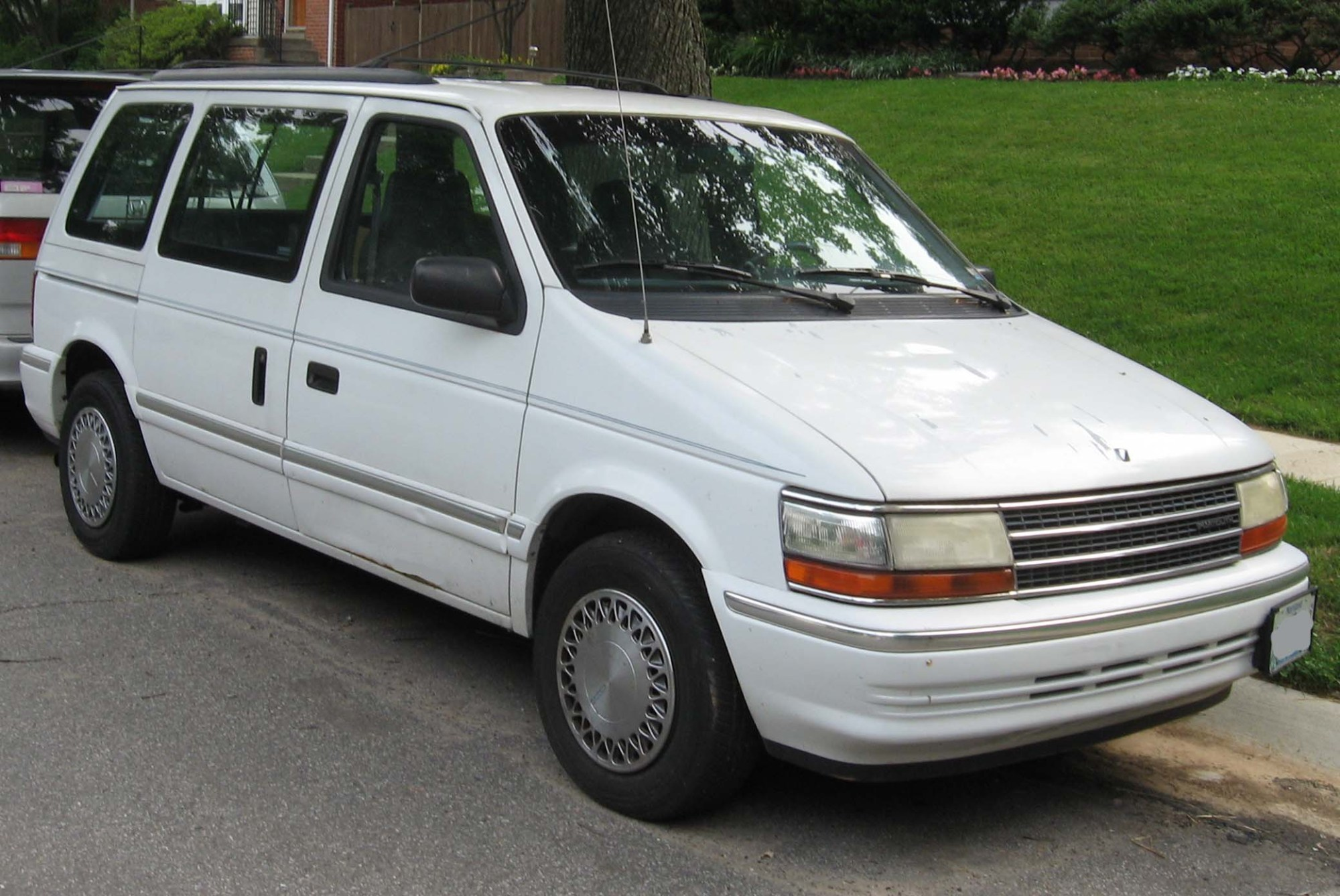 hight resolution of 1994 plymouth grand voyager wiring diagram trusted wiring diagram plymouth horizon wiring diagram 94 plymouth voyager