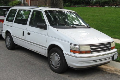 small resolution of 1994 plymouth grand voyager wiring diagram trusted wiring diagram plymouth horizon wiring diagram 94 plymouth voyager