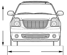 Suzuki Grand Vitara Rear Suspension Lincoln Town Car Rear