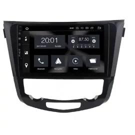 Qashqai 360 Cam e Xtrail  TOP DI GAMMA