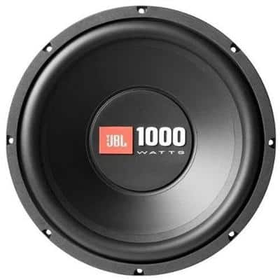 Best JBL car Speakers Reviews