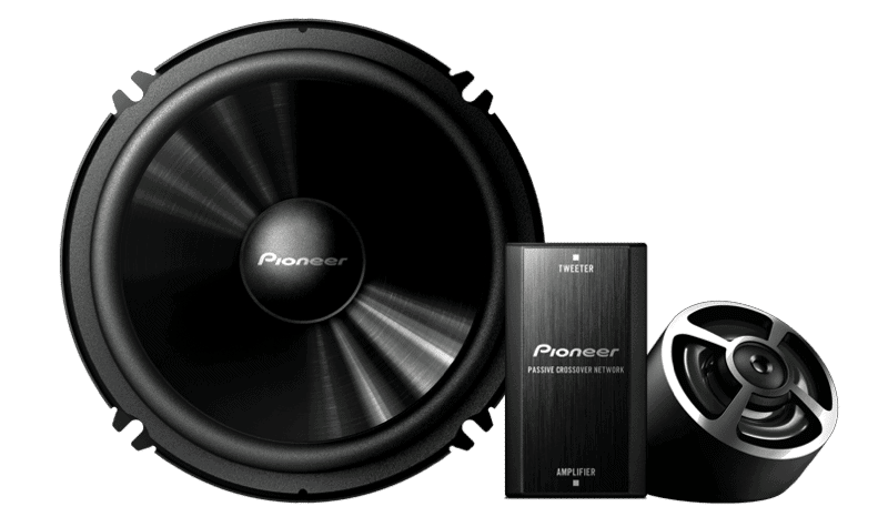Best_Pioneer_Speakers