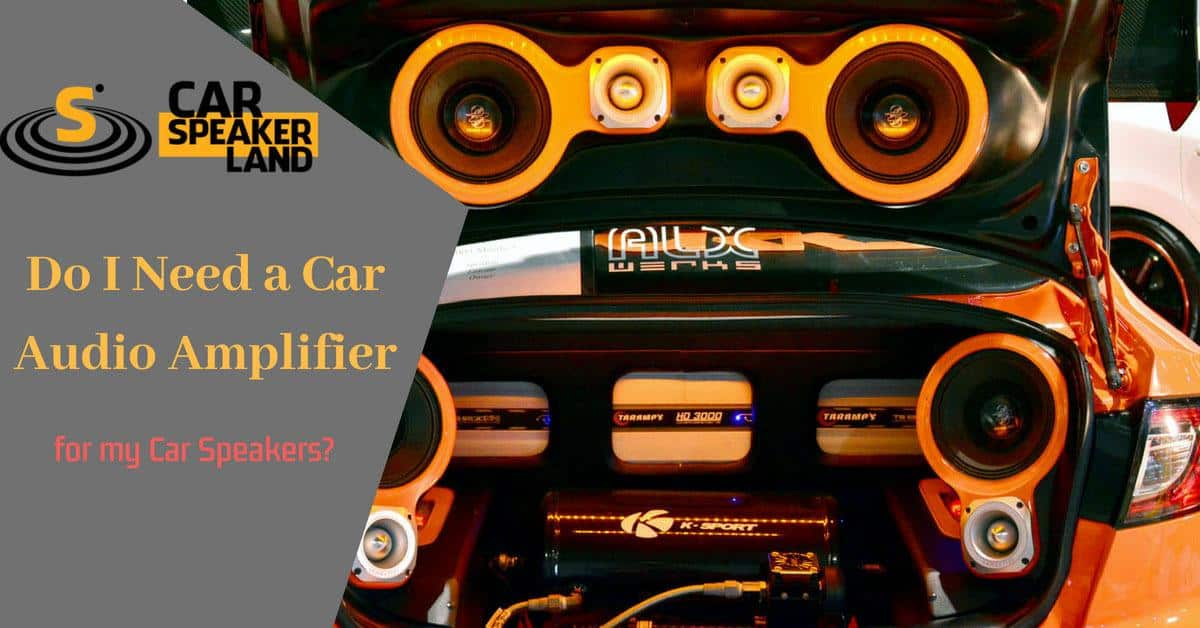 Car_Audio_Amplifier_for_my_Car_Speakers