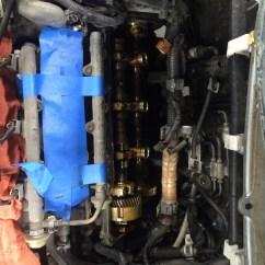 2007 F150 Alarm Wiring Diagram Redarc Diagrams 2004 Toyota Sienna Engine Nissan 350z ~ Elsalvadorla