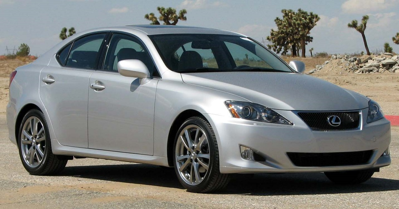 hight resolution of lexus is250 and gs300 rough idle and or p0301 p0302 p0303 p0304 p0305 p0306